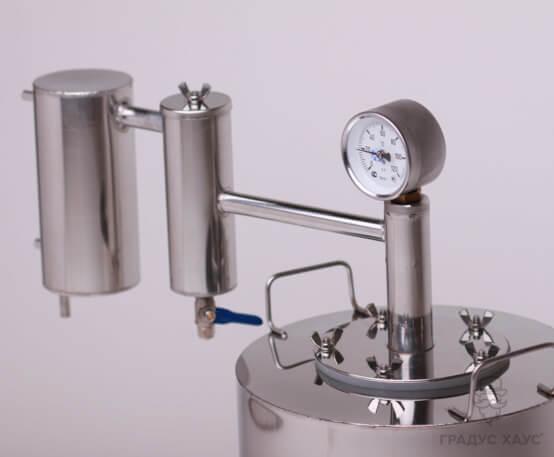 Как купить самогонный аппарат в пушкино чарка самогонный аппарат